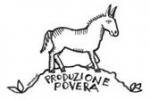 prodpovera.png