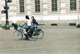biciclette_catania.jpg