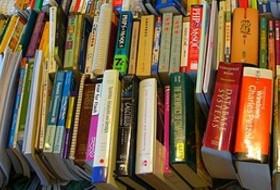libri-scuola-prezzi-ministero-istruzione-thumb.jpg