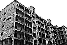 palazzo_abbandonato_CT.jpg