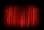 sciopero, catania 2012, tagli alla cultura, teatro bellini, teatro stabile, corteo, concerto, prefettura
