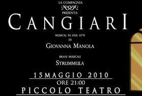 cangiari_musical.jpg