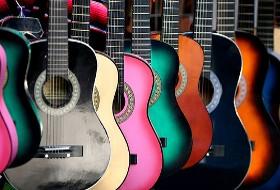 chitarre elettriche.jpg