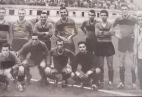 catania1946.jpg