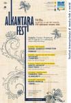 Locandina-Alkantara-Fest-2012.jpg