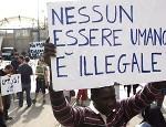 immigrazione01g.jpg