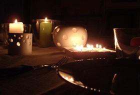 cenabio.jpg