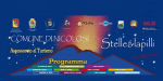 stelle-e-lapilli-2012-estate-nicolosi.png