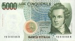 Italy-ID112-5000.jpg
