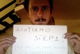 lucabizzarri_step1.jpg