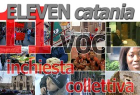 eleven_ct.jpg