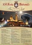 programma-festa_medievale_citta_di_randazzo.jpg