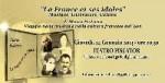 la_france_et_ses_idoles.jpg