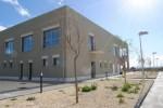 catania 2013, marzo, museo gioco scientifico, centro commerciale centro sicilia, scienza, gioco, esposizioni, percorso, giovani, fisici siciliani, archimede, majorana