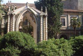 monastero benedettini catania_sim dawdler.jpg