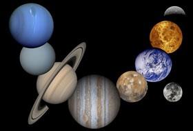 solar_system.jpg