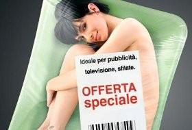 donna-offerta-speciale.jpg