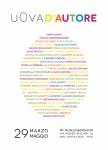 catania, eventi marzo 2012, mostra d'autore, arte, musica, franco battiato, carmen consoli, donatella finocchiaro, giovanni sollima, nicola piovani, marella ferrera, uova d'autore, uova di struzzo decorate