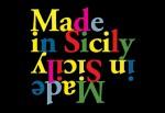 madeinsicily_logo.jpg