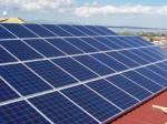 impianti_fotovoltaici_cif.jpg