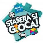 1352189609310_LogoStaserasiGioca.jpg