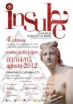 insulae-2012.jpg