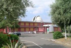 osservatorio astrofisico di catania.jpg