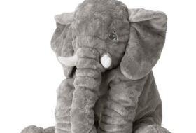 klappar-elefant-peluche-grigio__61511_PE167902_S4.jpg