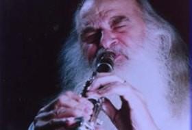 clarinet_pic.jpg