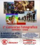 concorso-fotografico-emergency-catania.jpg
