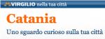 catania, 2013, localblog, virgilio, libero, trattativa, chiusura, arrivederci, collaborazione