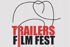 trailersfilmfest.jpg