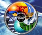 centrale solare termodinamica, sicilia, catania, energia pulita, risparmio, ambiente