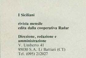 isiciliani_radar.jpg