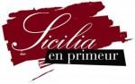 sicilia en primeur, catania, gambero rosso, degustazione, 100 vini siciliani, uva bianca, uva rossa
