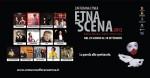 locandina_etna_in_scena_2012-mini.jpg