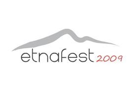 etnafest2009.jpg