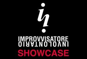 show-case-improvvisatore.jpg