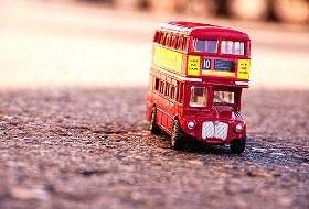 autobus_by malevolisco.jpg