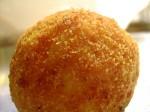 arancino-riso.jpg