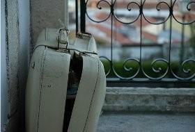valigia viaggio by fasterdix.jpg