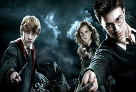 harry-potter15.jpg