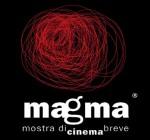 logo-magma-300x280.jpg