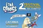 etna comics 2012, cosplay, fumetti, contest, giappone, diabolik, eventi, le ciminiere