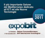 banner_expobit_2011.png
