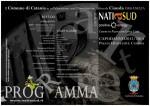 eventi, capodanno, catania, 2012 2013, comune, piazza università, ingresso gratuito, musica dal vivo, poesia, artisti, solidarietà